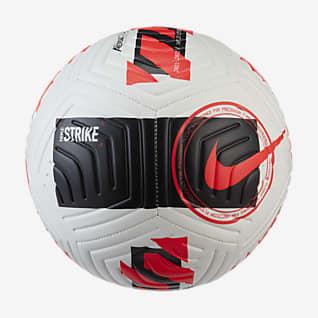Nike Strike ลูกฟุตบอล