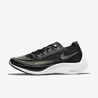 Nike ZoomX Vaporfly Next% 2 Damen-Straßenlaufschuh