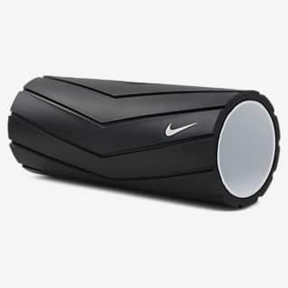 Nike Rodillo de espuma de recuperación