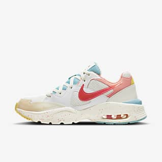 Nike Air Max Fusion 女子运动鞋