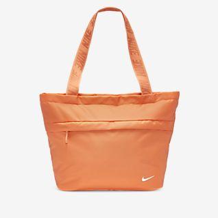 Nike Sportswear Essentials Saco de pano