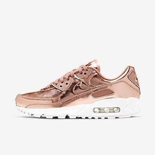 Nike Air Max 90 SP 鞋款