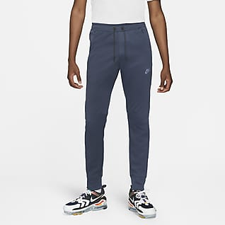 Nike Air Max Joggery męskie