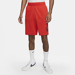 Nike SB Sunday Skateshorts voor heren