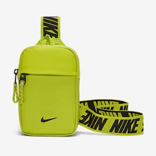 Nike Sportswear Essentials Τσαντάκι μέσης (μέγεθος Small)