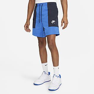 Nike Air Shorts para hombre