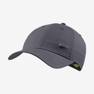 Nike Sportswear Heritage 86 Cappello