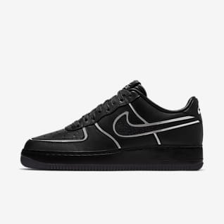Nike Air Force 1 Low CR7 By You Custom Shoe