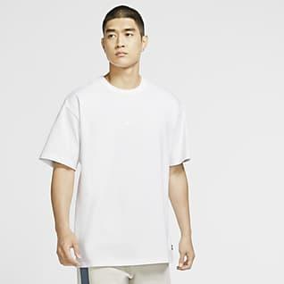 Nike Sportswear T-shirt para homem