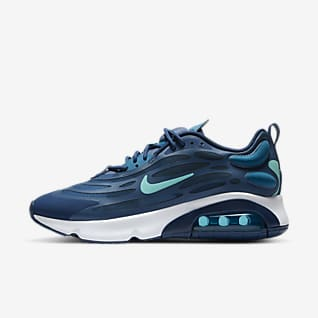 Nike Air Max Exosense Erkek Ayakkabısı