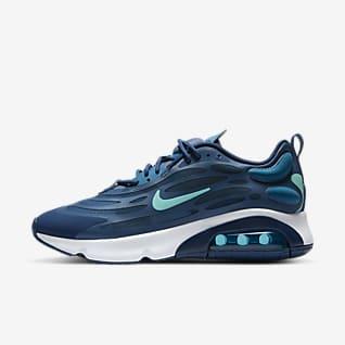 Air Max 200-schoenen. Nike NL