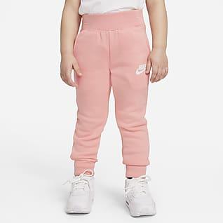 Nike Pantalones de entrenamiento infantil