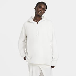 Nike ESC Женская худи