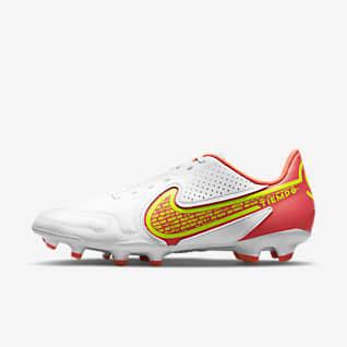 Nike Tiempo Legend 9 Club MG Multi-Ground Soccer Cleat
