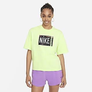 Nike Sportswear Női póló