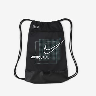 Nike Mercurial Sac de football