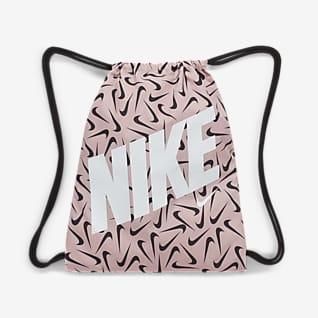 Nike Bolsa de gimnasio para niños