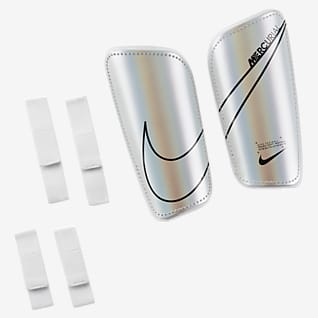 Nike Mercurial Hardshell Football Shinguards