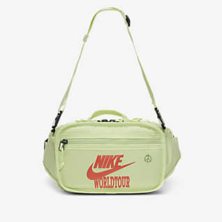 Nike Sportswear RPM Small Item 单肩包