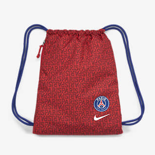 Paris Saint-Germain Stadium Fotbalový sportovní vak