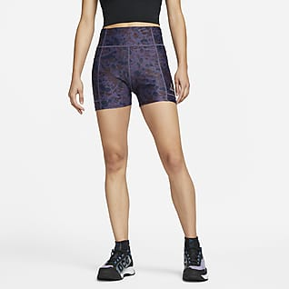 """Nike ACG Dri-FIT ADV """"Crater Lookout"""" Shorts para mujer"""