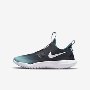 Nike Flex Runner Genç Çocuk Yol Koşu Ayakkabısı