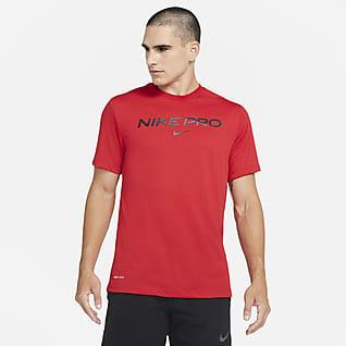 Nike Pro Playera para hombre