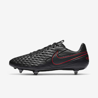 Nike Tiempo Legend 8 Pro SG Ποδοσφαιρικό παπούτσι για μαλακές επιφάνειες