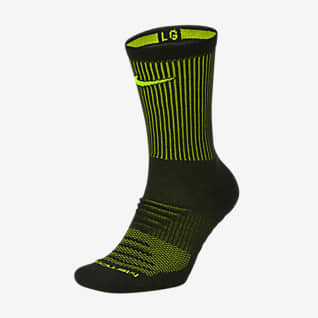 Nike Everyday Cushioned Metcon Chaussettes de training mi-mollet