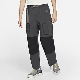 """Nike ACG """"Smith Summit"""" Мужские брюки карго"""