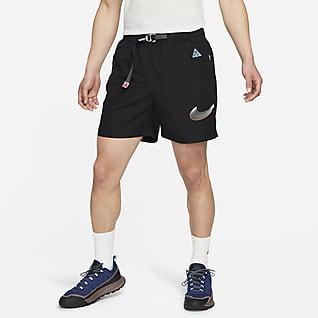 Nike ACG BETRUE 男子短裤