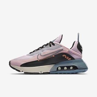 Nike Air Max 2090 Sko til kvinder