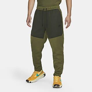 Nike Sportswear Tech Essentials Men's Repel Pants