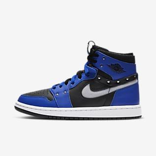 Air Jordan 1 Zoom Air Comfort SE Women's Shoe