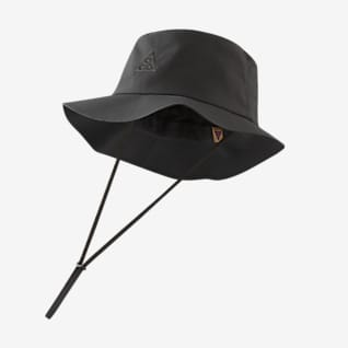 Nike ACG Balıkçı Şapkası