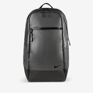 Nike Sportswear Essential Vinterryggsekk