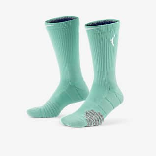 NikeGrip Quick WNBA Crew Socks