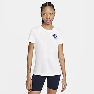 Nike Dri-FIT Women's Softball T-Shirt