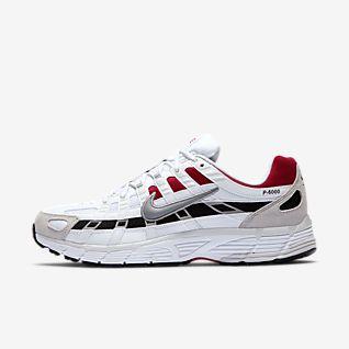 Nike P-6000 Мужская обувь