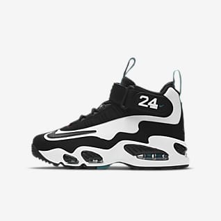 Nike Air Griffey Max 1 Big Kids' Shoe