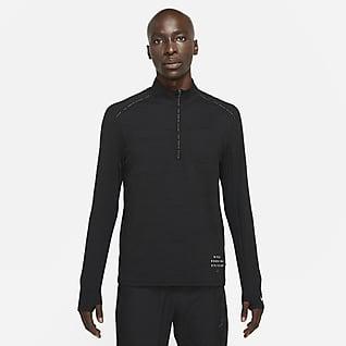 Nike Dri-FIT Run Division Men's Running Top