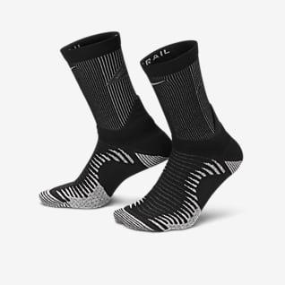 Nike Trail Running Crew Socks
