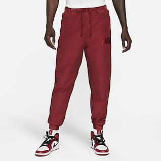 Jordan Sport DNA Pantalones de tejido Woven para hombre