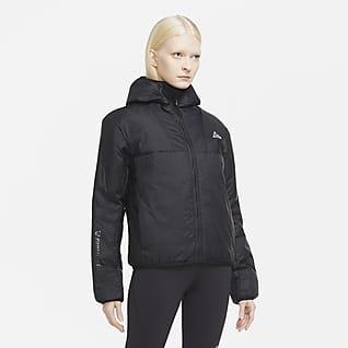 """Nike ACG """"Rope de Dope"""" Toplanabilir Yalıtımlı Kadın Ceketi"""