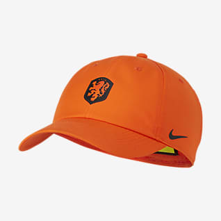 Niederlande Heritage86 Cap