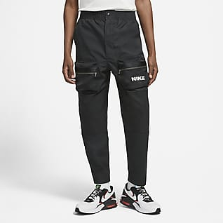 Nike Sportswear City Made Herren-Webhose