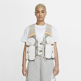 Nike ISPA Vest