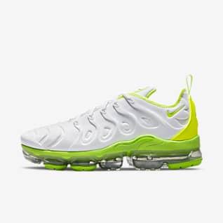 Mens VaporMax Shoes. Nike.com