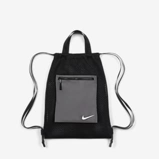 Nike Sportswear Essentials 健身袋