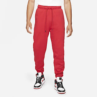 Jordan Essentials Fleece-Hose für Herren